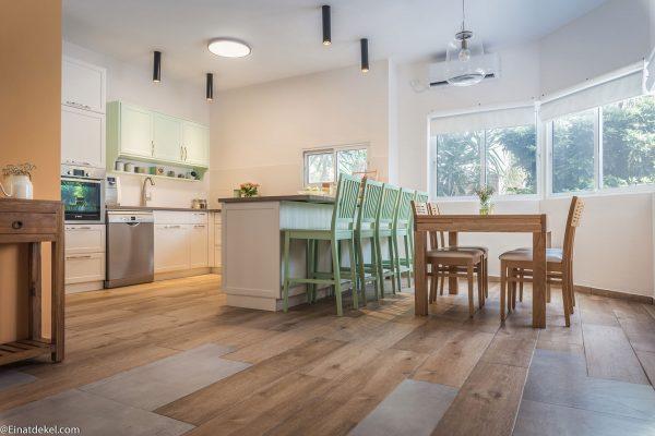 סטודיו טולה - מטבחים, עיצוב מטבח בהתאמה אישית